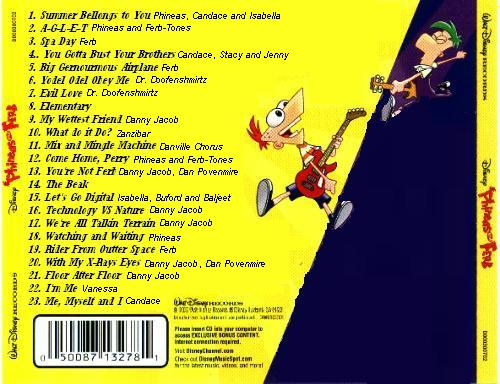 File:Phineas and Ferb season 2 back cover design.jpg
