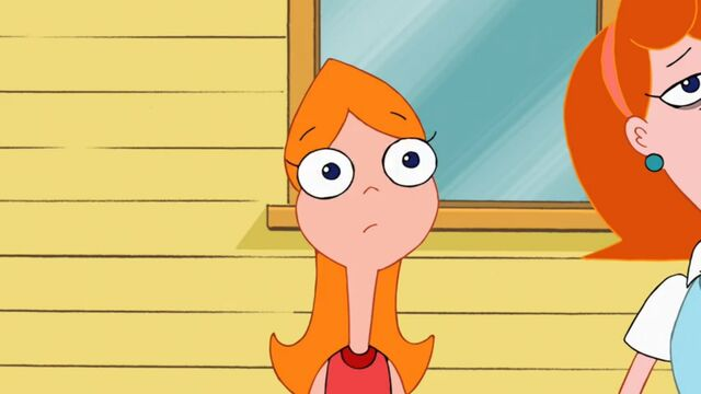 File:Candace trying to see the hodge podge.jpg