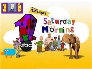 File:Disney's One Saturday Morning logo modified.jpg