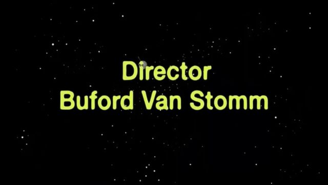 File:All credits go to Buford.jpg