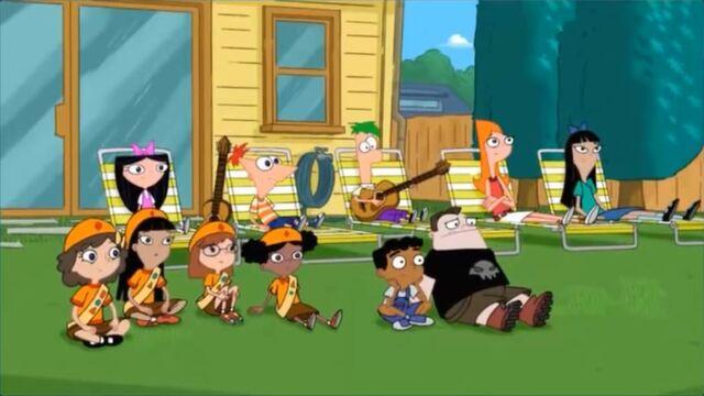 File:Gang returns to watching.jpg