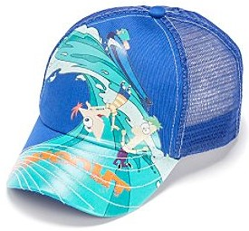 File:Wipeout surfing baseball cap.jpg