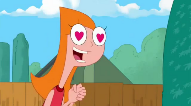 File:Candace heart eyes.PNG