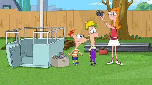 File:Phineas tells Candace take pictures of all the Jeremy related things she can.jpg
