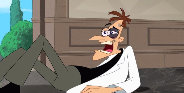 File:Doof's black eye.JPG