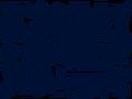 Miniatura da versão das 23h39min de 8 de novembro de 2012