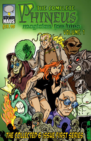 File:Complete--1-Cover.jpg