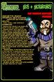 Thumbnail for version as of 16:28, September 9, 2013