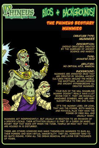File:20 Mummies-B-ground.jpg