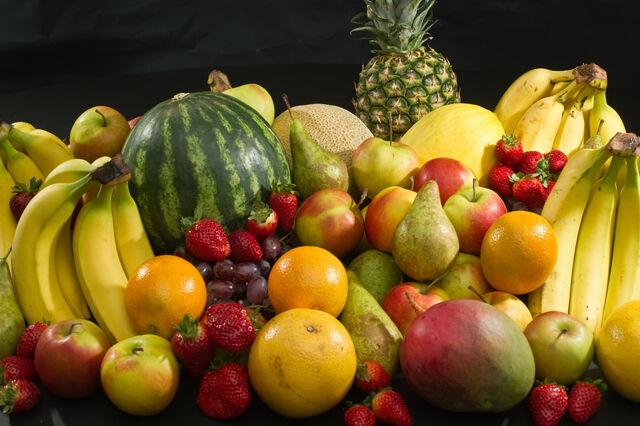 File:Many Fruit.jpg