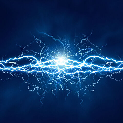 File:Electricity.jpg