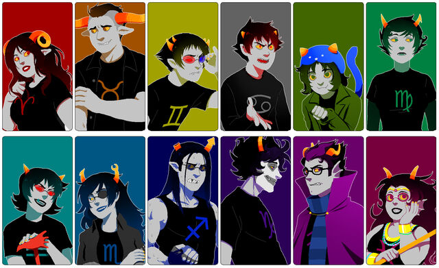 File:Homestuck.jpg