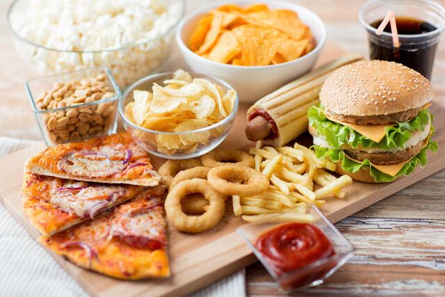 File:Junk Food.jpg
