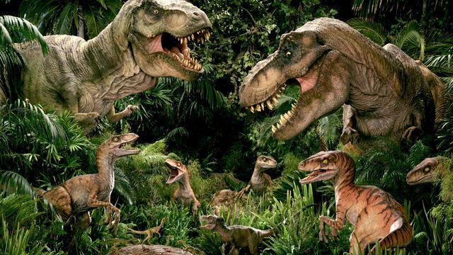 File:Dinosaur in Jurassic Park.jpg