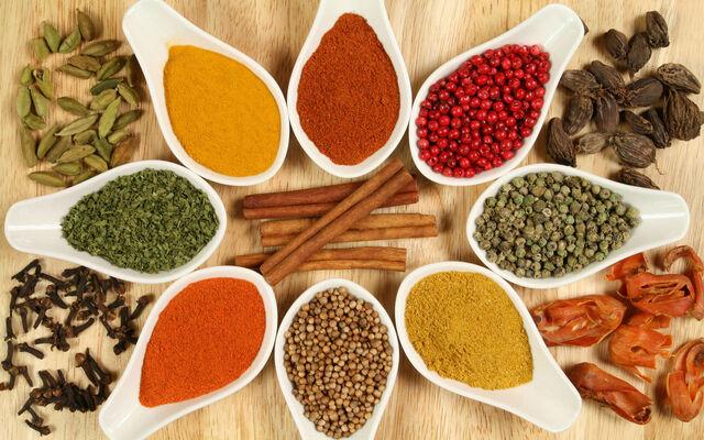 File:Spice.jpg