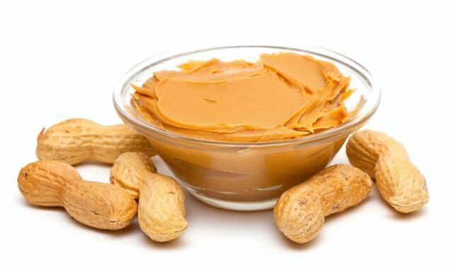 File:Peanut Butter.jpg