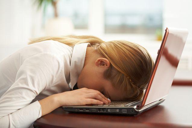 File:Chronic Fatigue.jpg