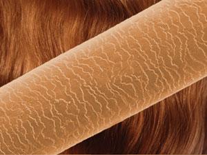 File:Hair-300 tcm18-91944.jpeg