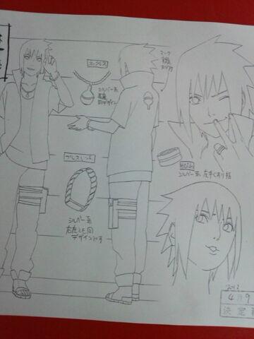 File:Sasuke-road-to-ninja.jpg