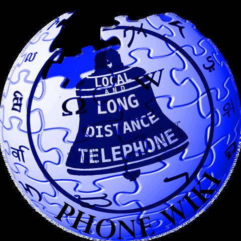 File:PhoneWiki Logo big blue 1224x1224.png