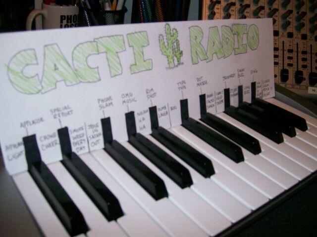 File:2011 Cacti Radio Sound Board.jpg