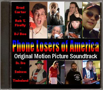 File:Pla soundtrack.jpg