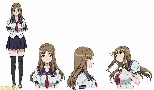 File:Famitsu rina.jpg