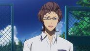 Hiromichi kudou-3-48