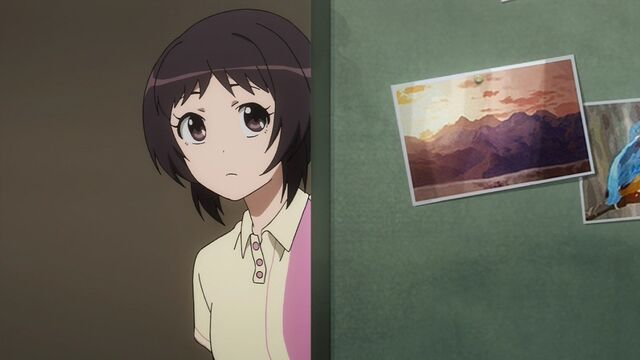 File:Kanon maeda-5-23.jpg