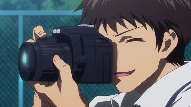 File:Kazuya maeda-3-9.jpg