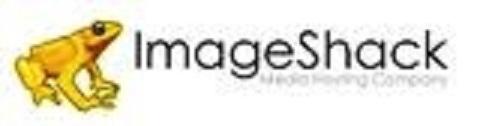 File:Imageslogo image shack.jpg