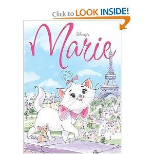 File:Marie book.jpg