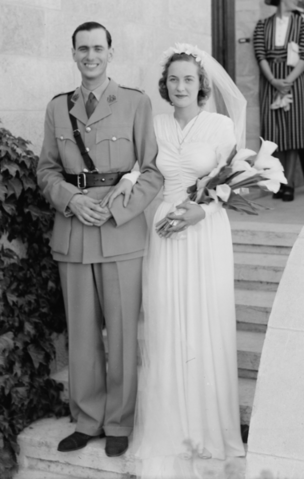 File:380px-Wedding-1942.png