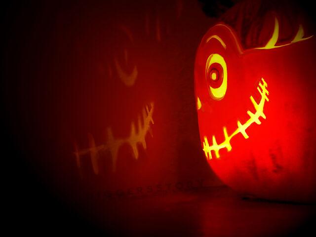 File:PumpkinTimeOut.jpg