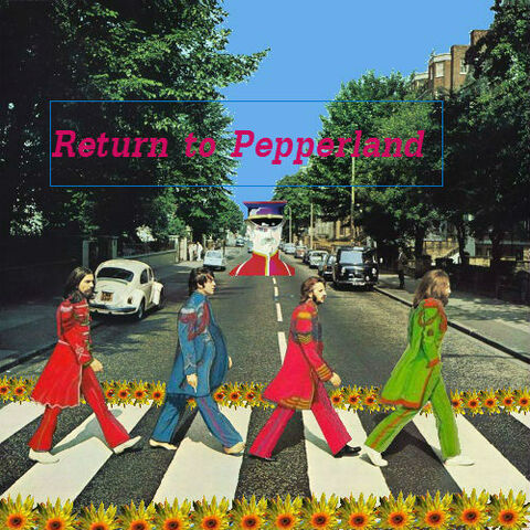 File:Sgt pepper 13.jpg