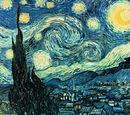 Tutorial/Starry Night