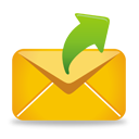 File:Yellow mail send.png