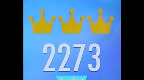 Piano Tiles 2 G Minor Bach High Score 2273 Piano Tiles 2 Song 28