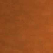 File:Wikiredclay.png