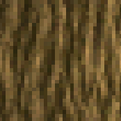 File:Wikiwood2.png