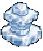 File:Ice Sculpture.png