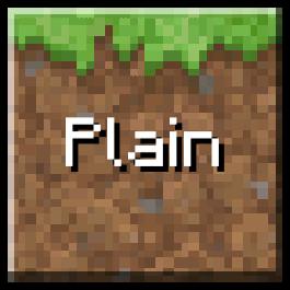 File:Plain.png