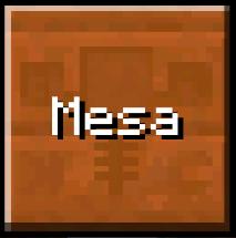 File:Mesa.PNG