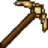 Glowstone Pickaxe