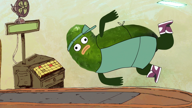 File:S1e1a pickle getting on conveyer belt.png