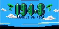 194-8