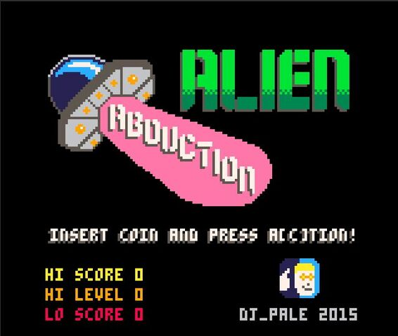 File:Aabduction.jpg