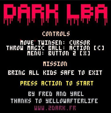 File:Darklba.jpg