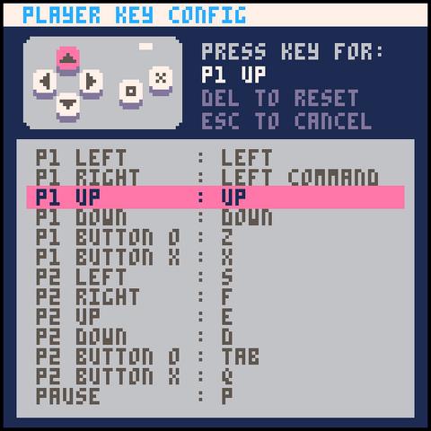 File:Keyconfig.png