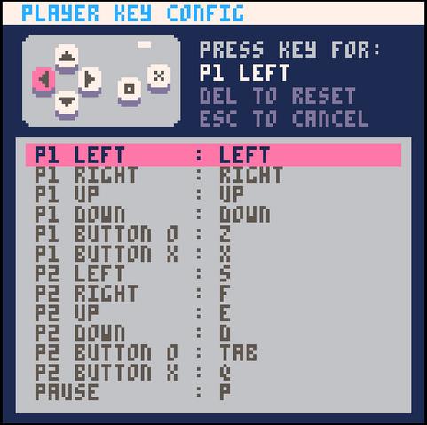 File:Keyconfig-0.png